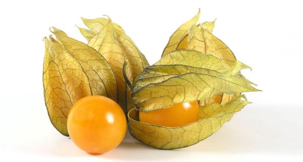 "Sunbelle - ""The finest produce under the sun"""